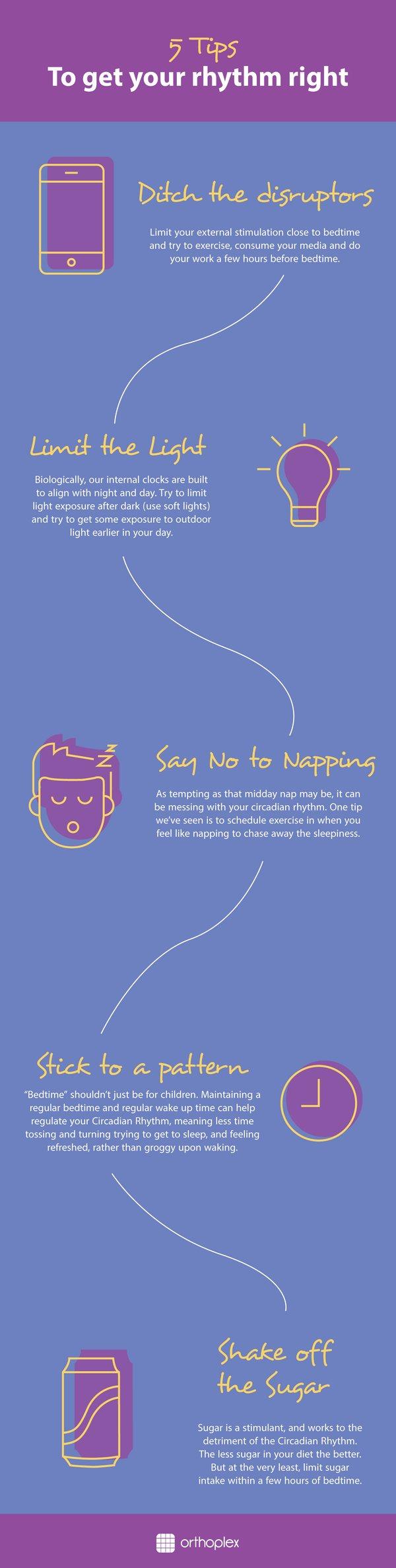 5-tips-for-sleep-infographic