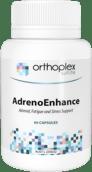 AdrenoEnhance-for-web