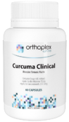 Curcuma-Clinical-for-web-1