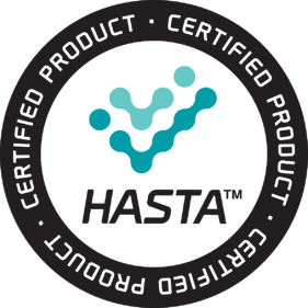HASTA_Cert_Seal_FC1_POS