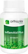 InflamAid-Plus-for-web