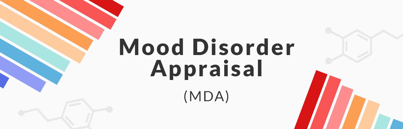 MDA-web-banner-