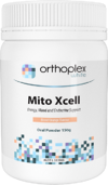 Mito-Xcell-for-web
