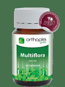 Multiflora 30c_Reds