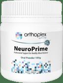 NeuroPrime-for-web