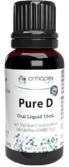 Pure-D-for-web
