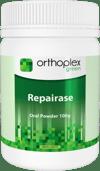 Repairase-for-web