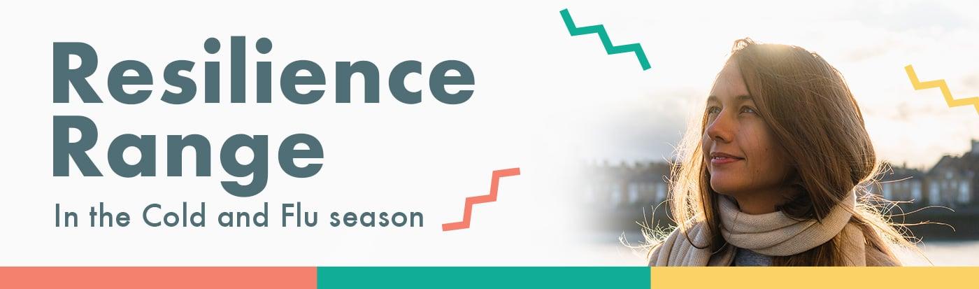 Resilience-Range-web-banner-