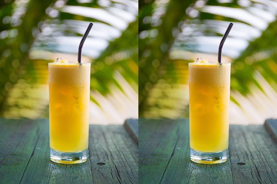 Tropical-Tumeric-Smoothie