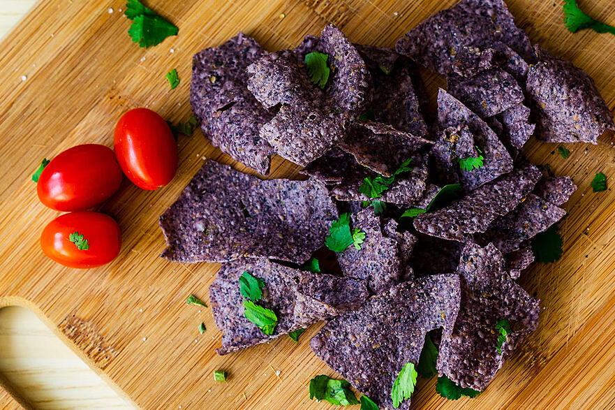 Veggie-chips-recipe-