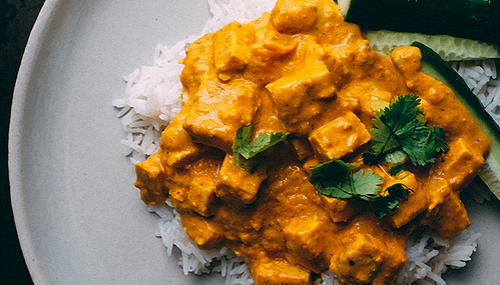 coconut-tofu-curry