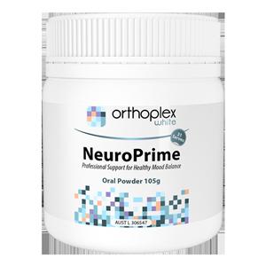 NeuroPrime
