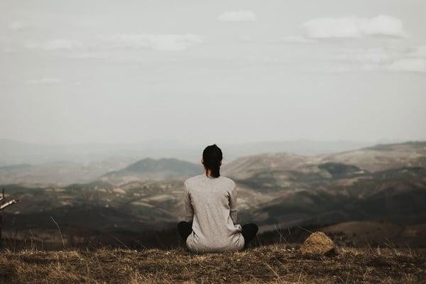 outside-breathe