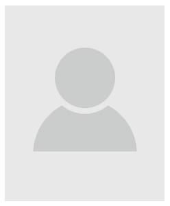 person-2