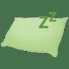 pillow-sleep