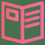 presentation-notes-tools