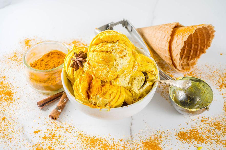 spice-cream-recipe